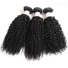 Human hair weft, virgin indian hair, Wholesale Virgin human hair extension