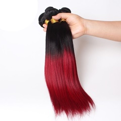 Best quality cheap wholesale brazilian hair bundles