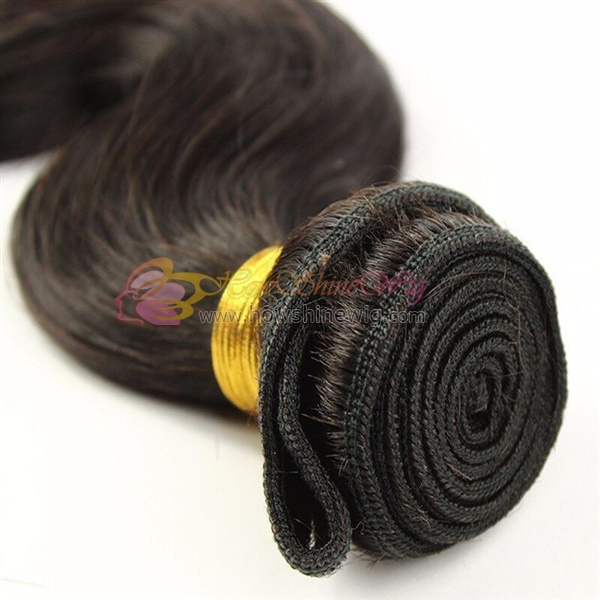 Wholesale Indian Hair 100 Virgin Original Natural Human Hair Weave